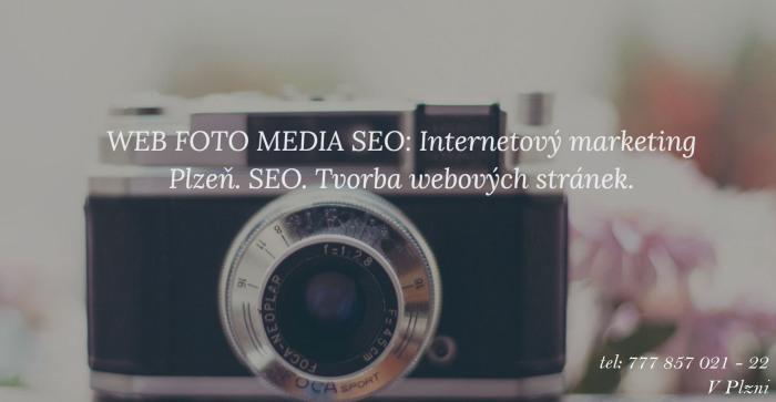 SEO Plzeň - Alfa – Omega servis