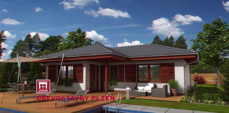 Dřevostavby-Plzeň-dřevostavby-Juha-výstavba-dřevostaveb