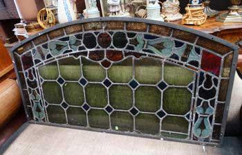 Ostatní starožitné předměty Antik shop Praha