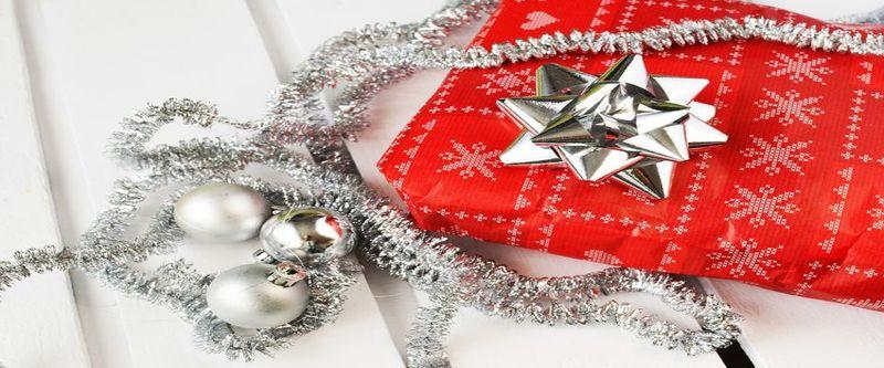 Tipy-na-vánoční-dárky-Marketing-info