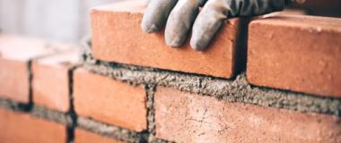 Stavební práce - Šikovný manžel Košice