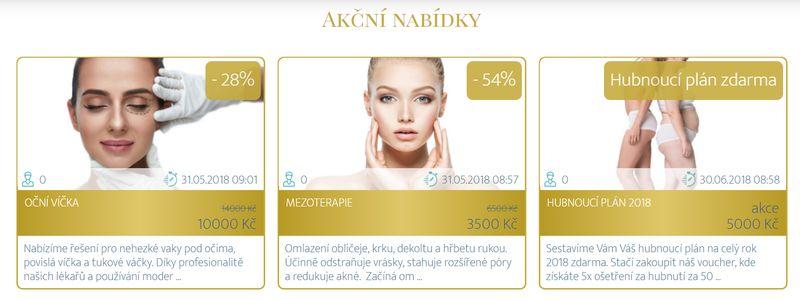 akční-nabídky-estetické-dermatologie-v-Plzni