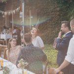 Focení svateb v Plzni - Svatební fotograf Plzeň SLIart