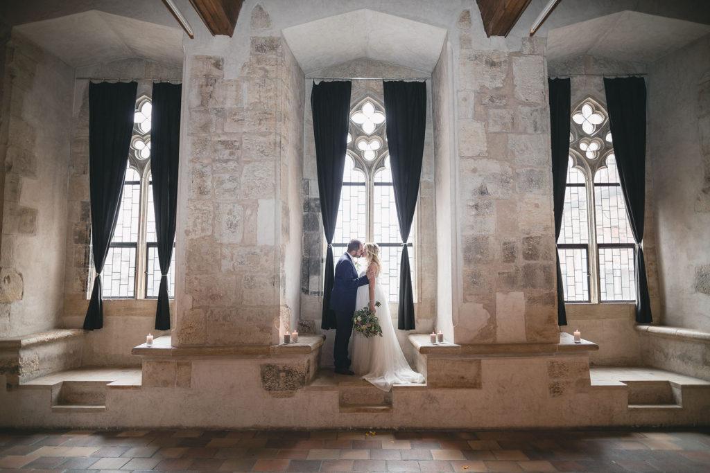 Svatební focení, svatební fotograf Plzeň - SLIart
