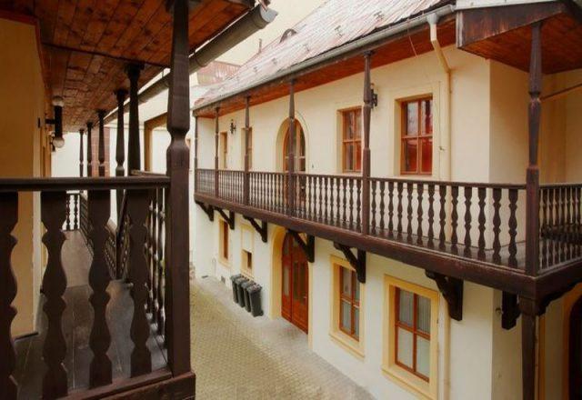 akce Plzeň