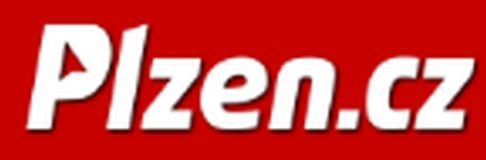Zprávy Plzeň: zpravodajství z Plzeňského kraje a regionu Plzeň. Kulturní, politické, sportovní aktuální nejnovější zprávy o událostech a akcích v Plzni.