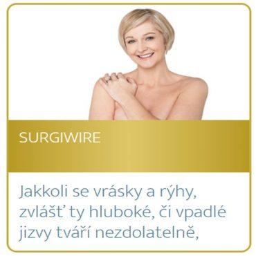 Surgiwire