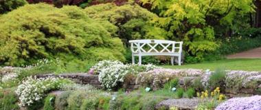 Šikovný manžel – údržba a drobné opravy vo vašom dome, byte a na záhrade