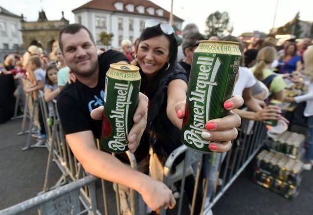 Pilsner Fest