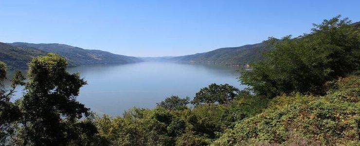 Zájezd do Delty a Banátu se zastávkou v Karpatech
