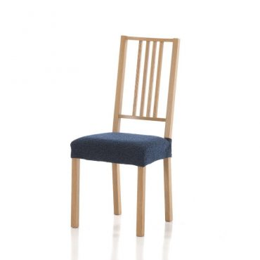 potah-na-zidle-sedak-petra-modry