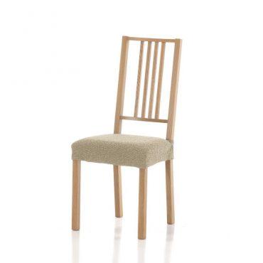potah-petra-bezovy-na-zidle-sedak