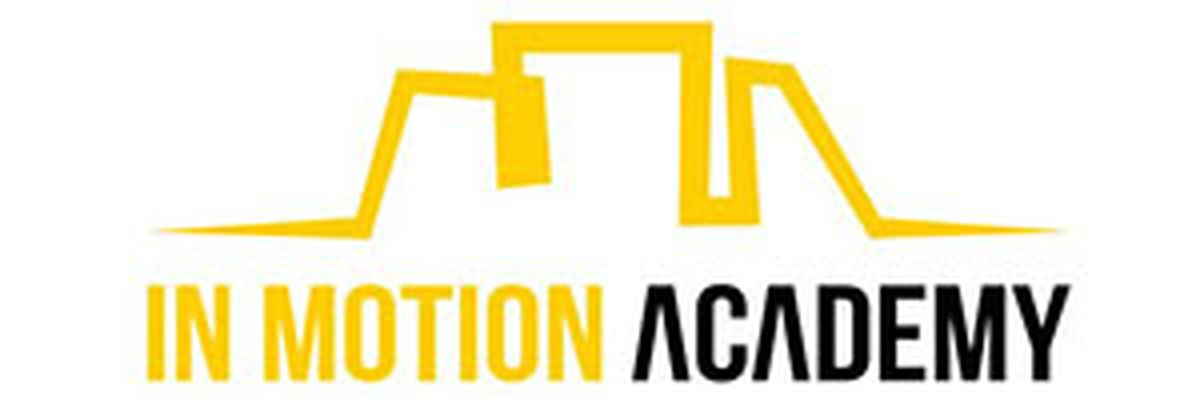 In-motion-academy