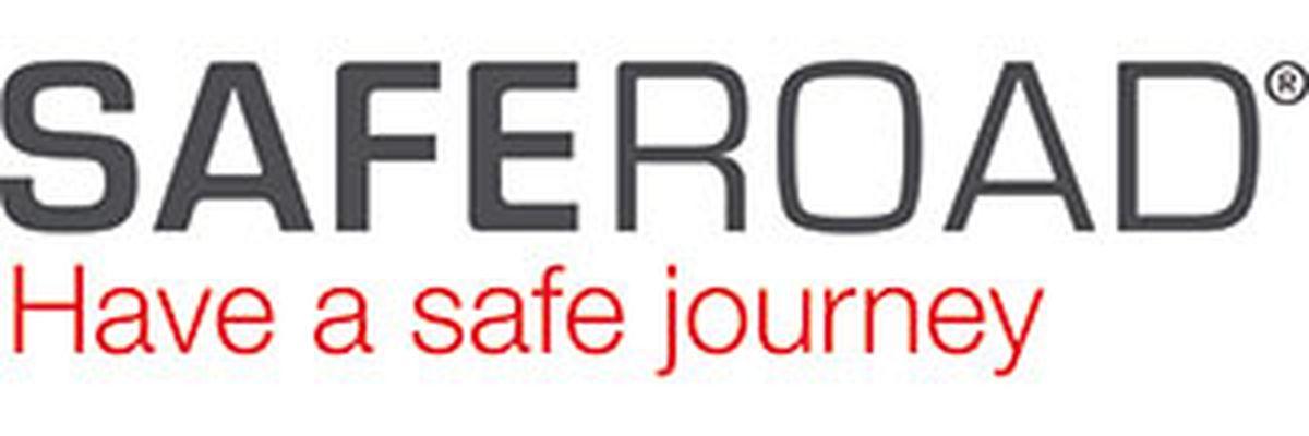 Safe-road
