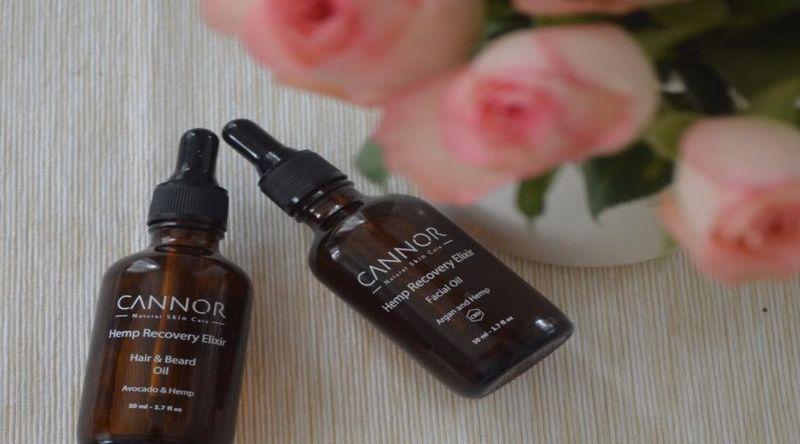 Tajemství přírodních olejů v kosmetice