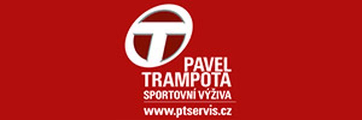 Trampota-logo