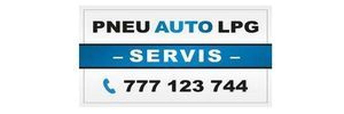 pneu_plg_auto_servis