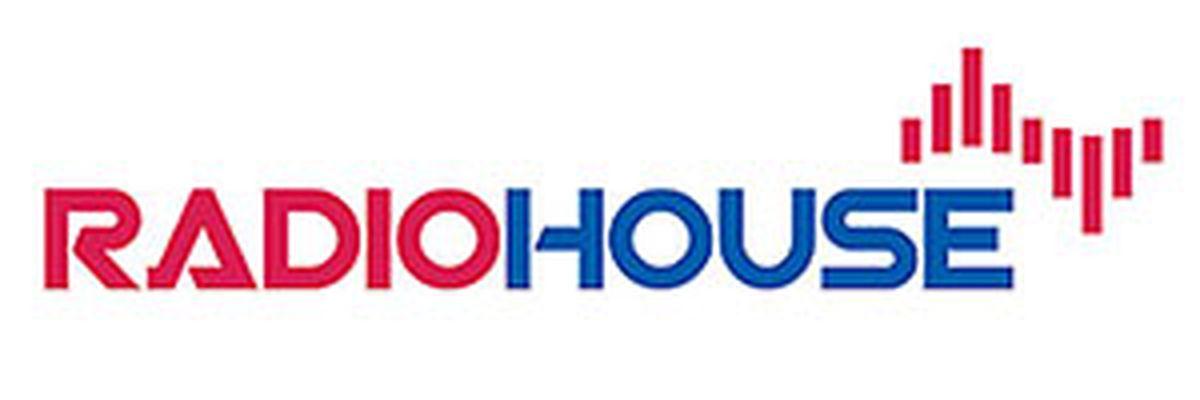 radiohouse