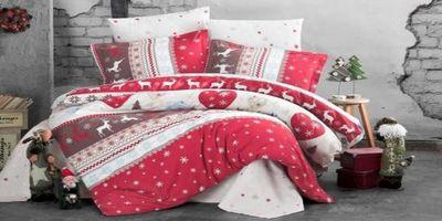Dárkové vánoční poukazy od Forinteriéry Plzeň- eshop s bytovým a hotelovým textilem
