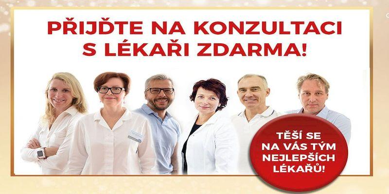 SLEVOVÁ AKCE - Black Friday