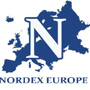 CALIX - elektrický systém předehřev motoru - NORDEX EUROPE