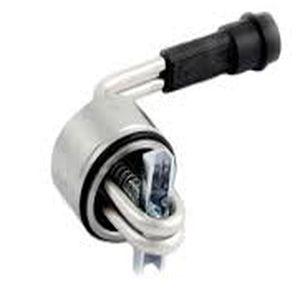 CALIX - elektrický systém předehřev motoru