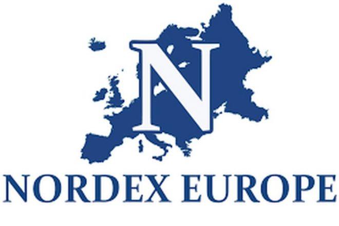 NORDEX EUROPE - COLDCUT - hasicí a záchranářský systém