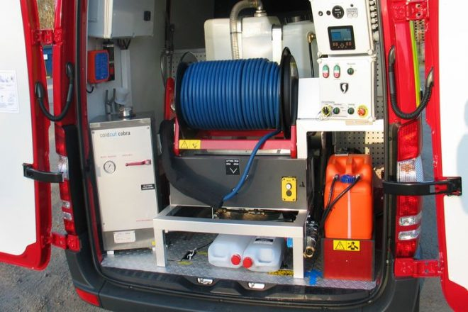 hasicí-a-záchranářské-zařízení-coldcut-cobra