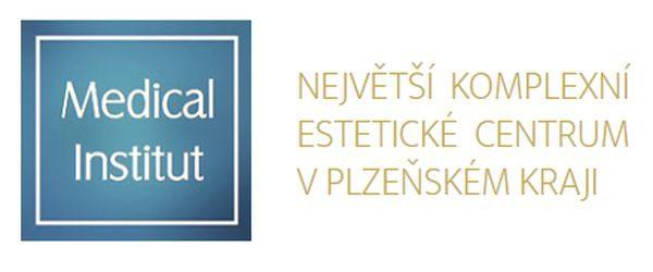 Medical Institut - klinika estetické medicíny - Black Friday