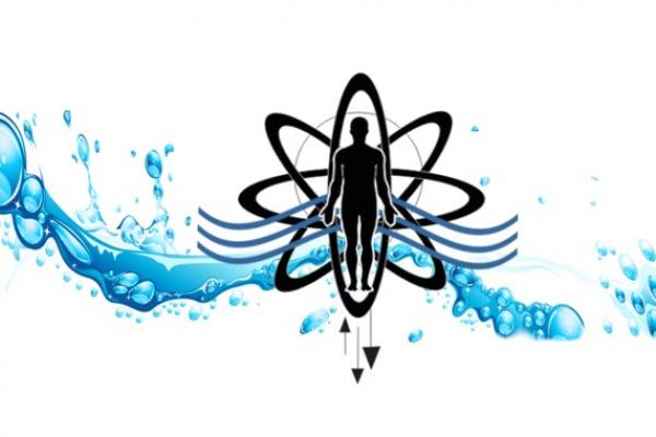 Podpora bytí Aquameden
