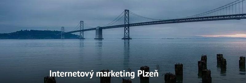 KATALOG Alfa – Omega servisu | Internetový marketing Plzeň Kancelář 01: Žižkova 2491/66 301 00 Plzeň Bory tel: 777 857 022