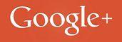 Marketing na Google plus