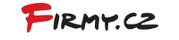 informační zápis na stránce FIRMY.CZ SEZNAM