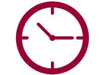 GO! Termín – Garantovaný čas doručení expresní zásilky