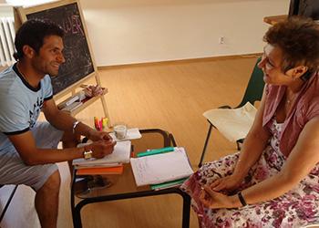 Individuální kurzy od Jazykové-školy Perfect world v Plzni