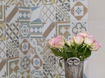 Příslušenství pro obklady a dlažby - Koupelny Popek