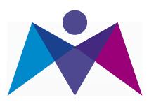 Merketing-info-Plzeň logo
