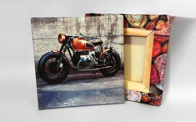 Obraz-na-plátně-na-dřevěném-rámu-AG25