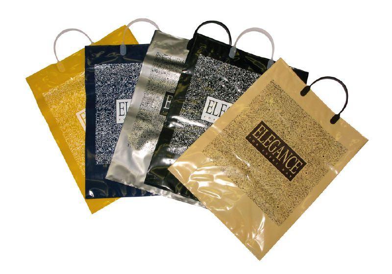 Prodej tašek v Plzni - obaly Greit