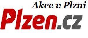 Zprávy - informace - události - akce v Plzni