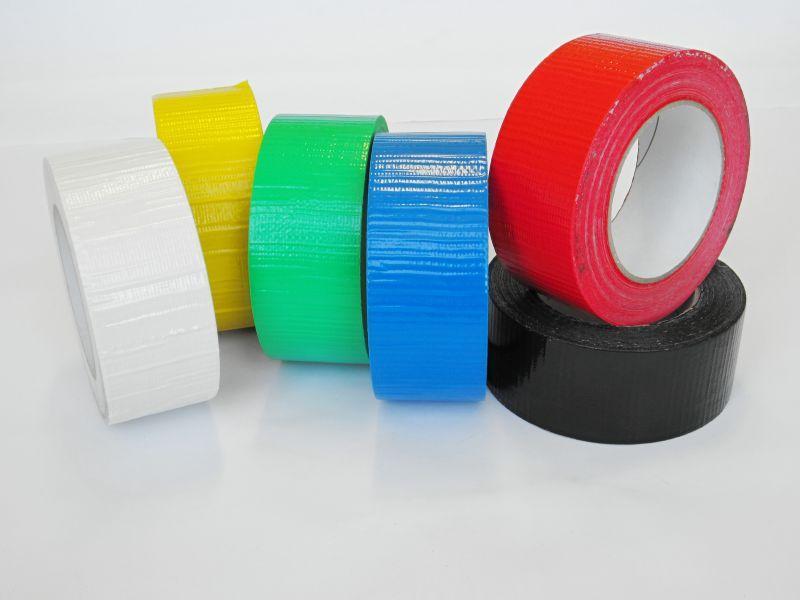 Prodej lepících pásek v Plzni - Obaly Greit
