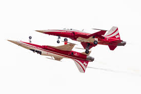 Modely letadel - Modely strojů a maket Vega