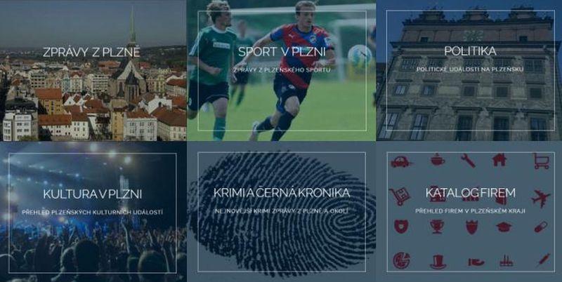 Zprávy-Plzeň-SPORT-POLITIKA-KULTURA-KRIMI