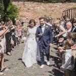 Svatební fotograf SLIart - svatební focení v Plzni