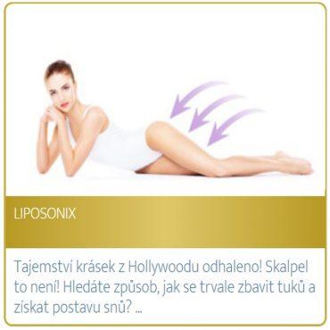 Liposonic