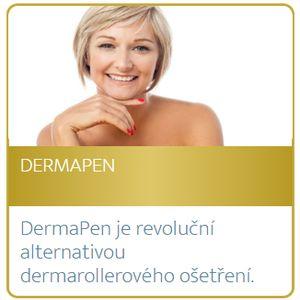 DermaPen