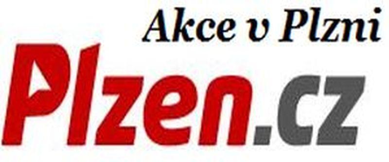 Doporučujeme akce v Plzni