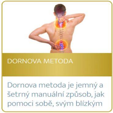 Dornova metoda