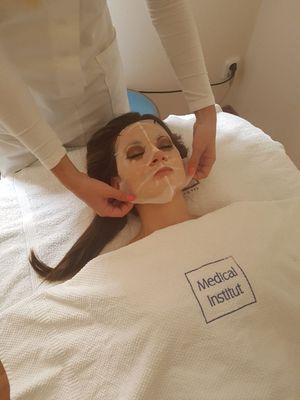 Estetická dermatologie Plzeň 03