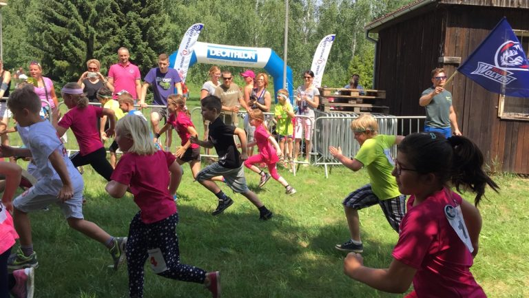 skodaland_race_junior22-1